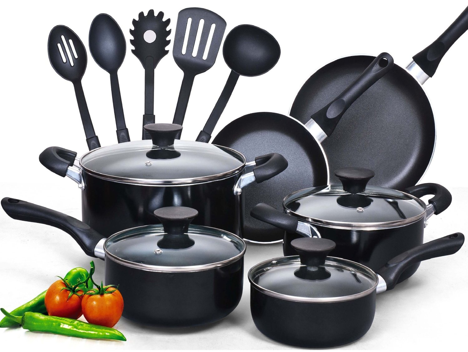 Best Cookware Solutions for Americans