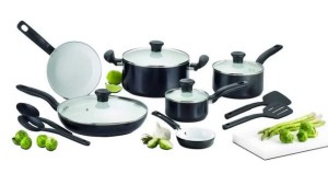 best cookware for ceramic cooktop