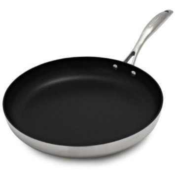 top rated scanpan grill pan