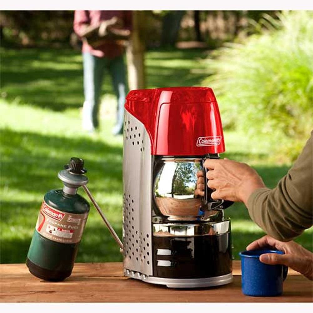 Best Camping Cookware (Reviews & Buying Guide 2020)