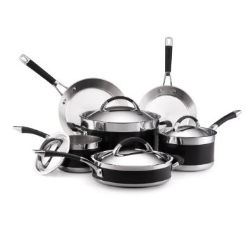 best anolon skillet