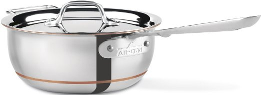 best rated pots and pans