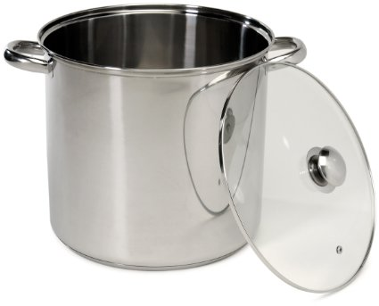 best pots and pans brand