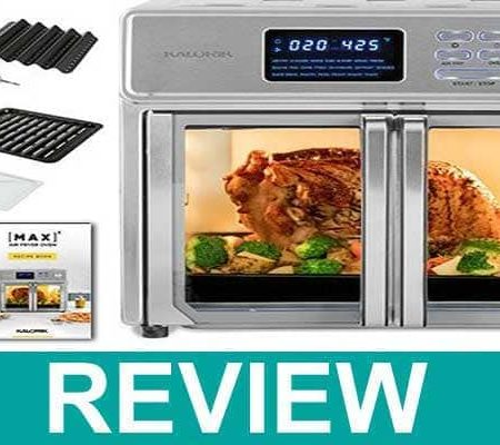 Maxx Oven Reviews